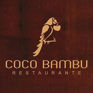 COCO BAMBU
