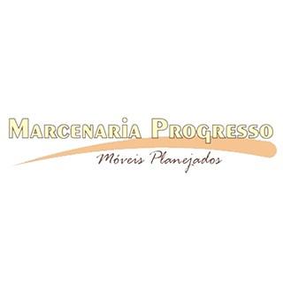 MARCENARIA PROGRESSO