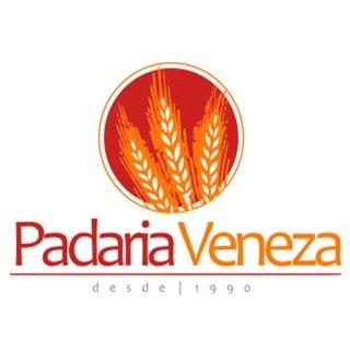 PADARIA VENEZA