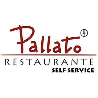 PALLATTO RESTARANTE