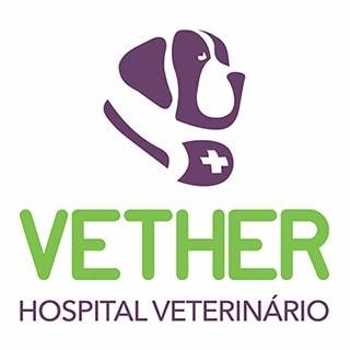 VETHER