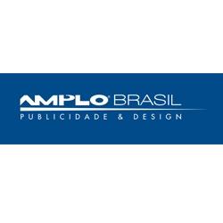 AMPLO BRASIL