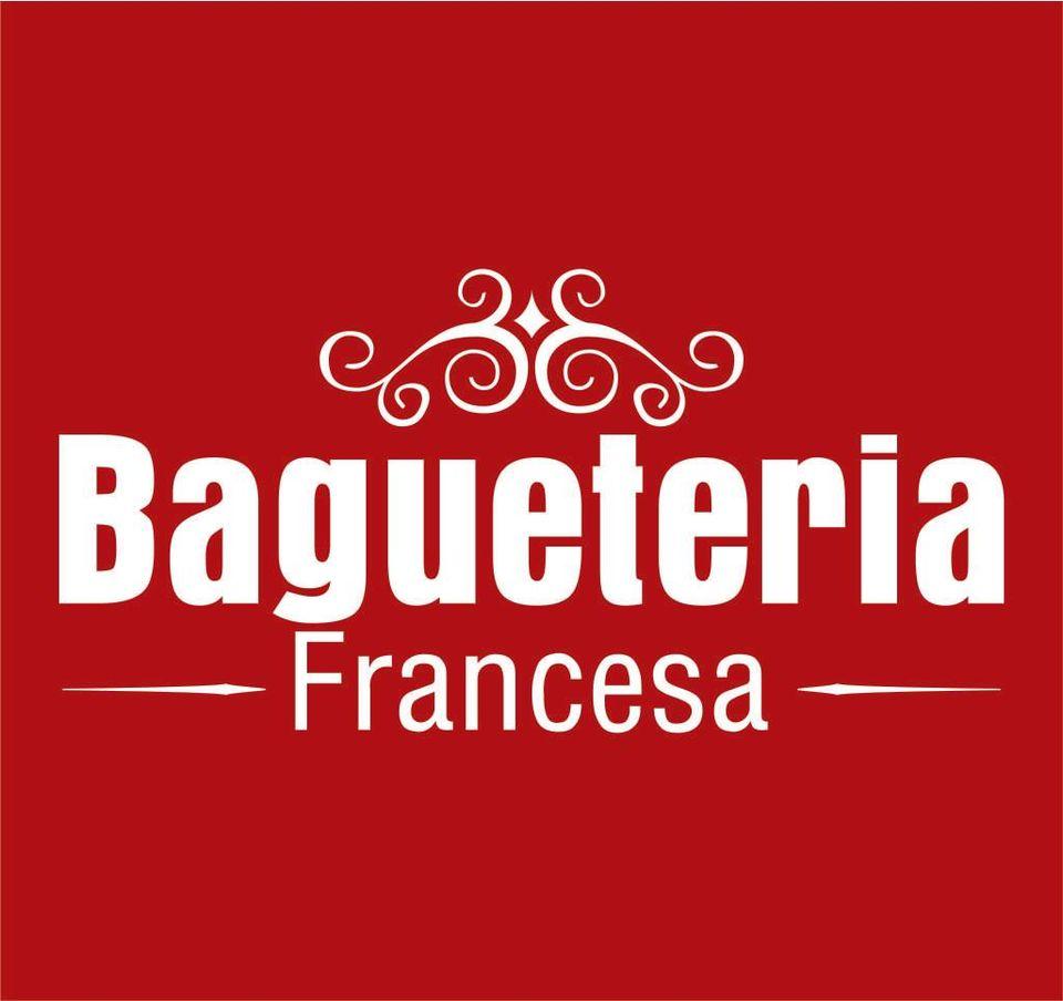 BAGUETERIA FRANCESA