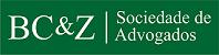 BCZ ADVOGADOS - LOGOMARCA