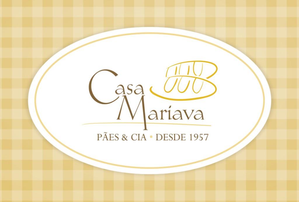 CASA MARIAVA