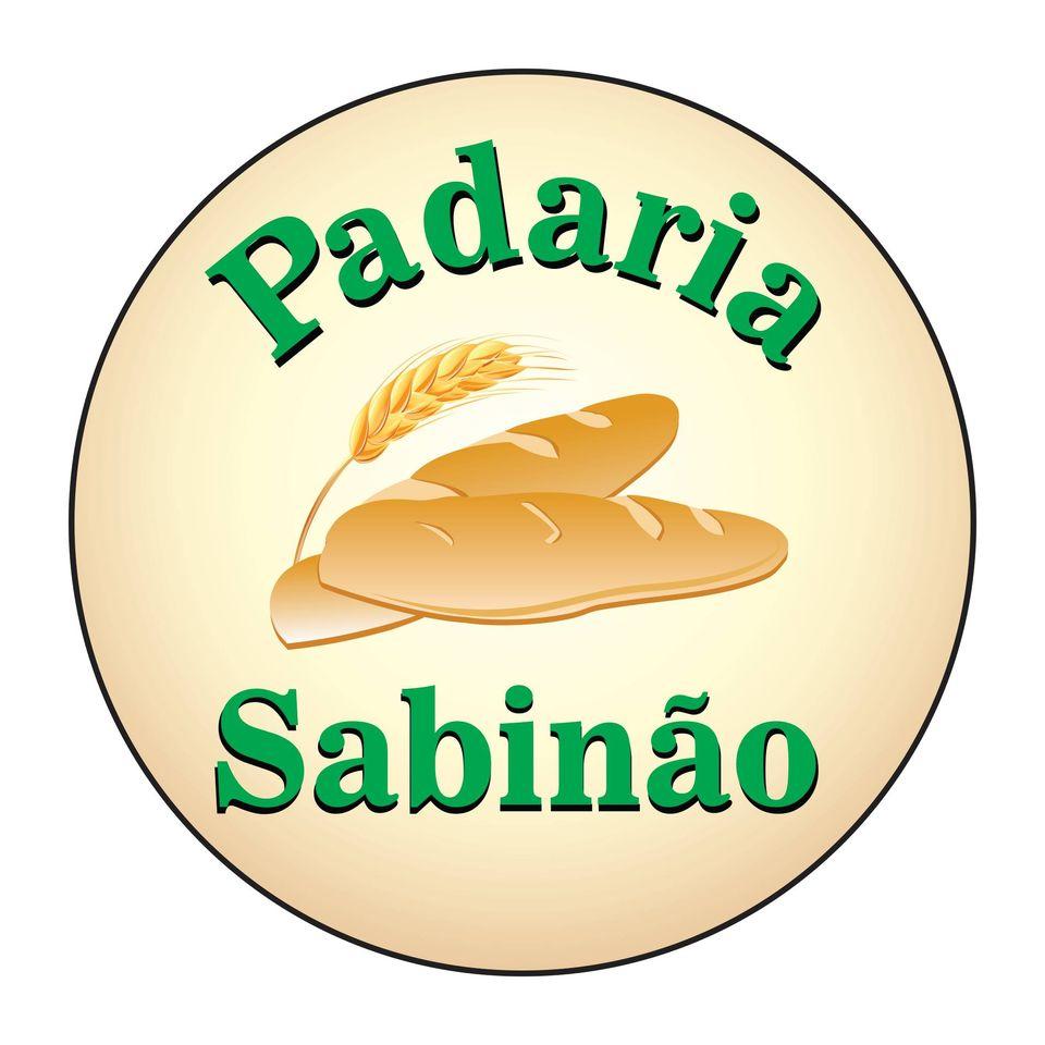 PADARIA E CONFEITARIA SABINAO