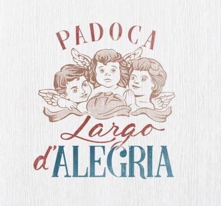 PADOCA LARGO D ALEGRIA