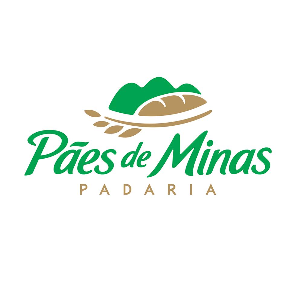 PAES DE MINAS