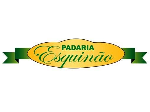 PANIFICADORA ESQUINAO