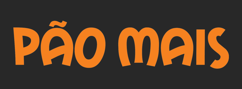 PAO MAIS